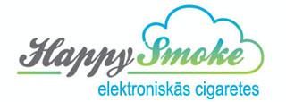 Elektroniskās cigaretes
